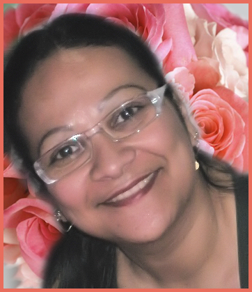 Rose Diniz's Avatar